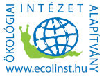 Ecological Institute for Sustainable Development