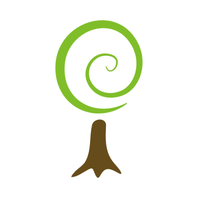 Permaculture SK