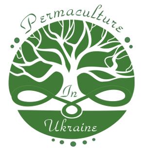 Permaculture in Ukraine